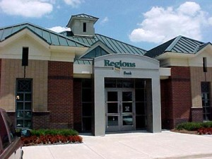 Wetumpka_Regions_Bank