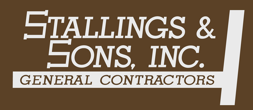 Stallings & Sons, INC.